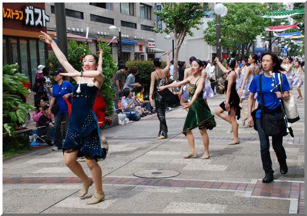 横浜国際仮装行列・2009(Ⅱ)_d0123528_10563292.jpg