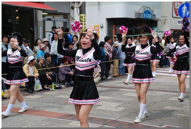 横浜国際仮装行列・2009(Ⅱ)_d0123528_1115203.jpg