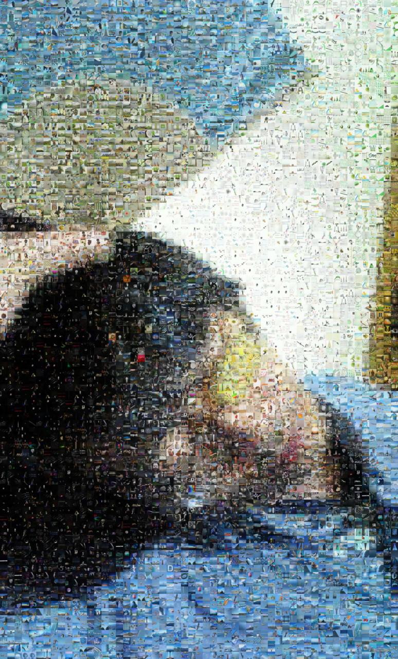 a0092245_829192.jpg