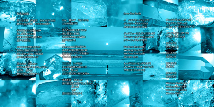 f0183656_2391151.jpg