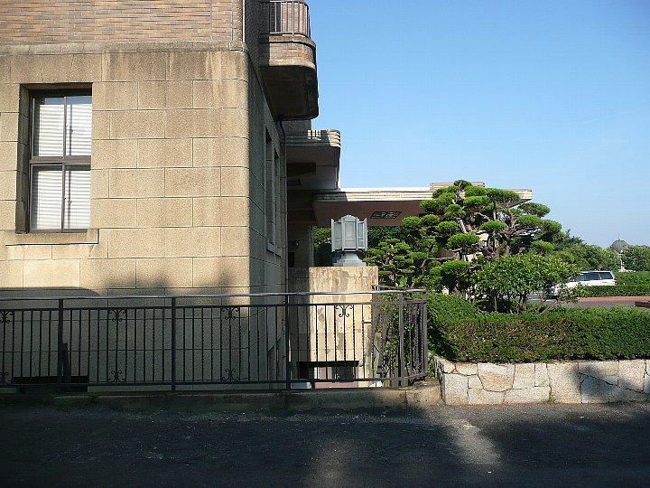 名古屋市公会堂_c0112559_14153858.jpg