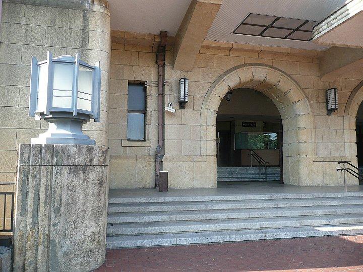 名古屋市公会堂_c0112559_14171749.jpg
