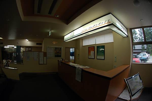 弥彦温泉(湯神社温泉)・ホテル ヴァイス_c0043361_234633.jpg