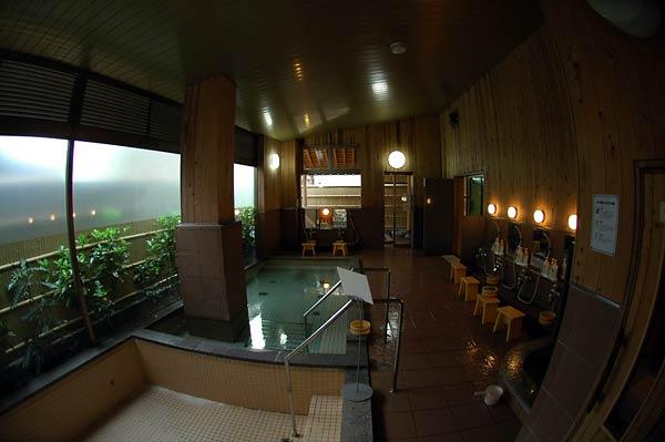 弥彦温泉(湯神社温泉)・ホテル ヴァイス_c0043361_23495056.jpg