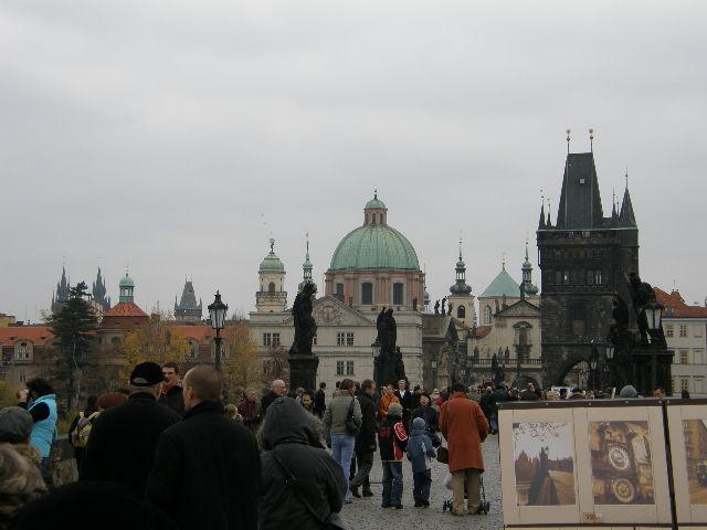 プラハという街 -その5-_f0189467_2261164.jpg