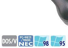 【レビュー】SANWA-SUPPLY JY-DV16 BATGRIP_c0004568_21429100.jpg