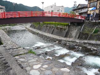 岐阜旅行_f0131668_218528.jpg