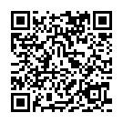 e0085472_116309.jpg