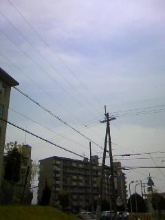 f0100480_1661887.jpg