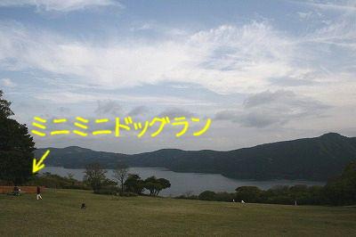 f0055395_141098.jpg