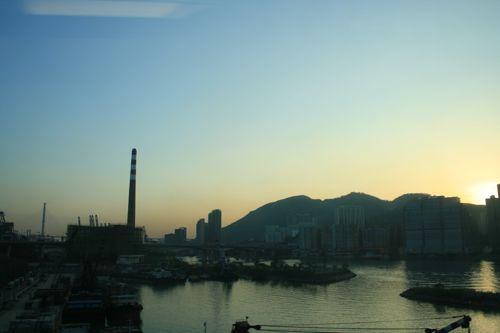 香港 結婚式出席旅 その5 (空港で飲茶)_f0059796_22282567.jpg