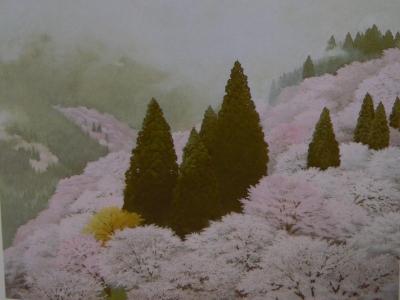 石田武の画像 p1_2
