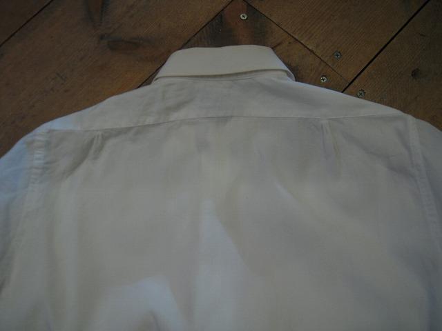 ドレスとハーフジップ_d0121303_1326069.jpg
