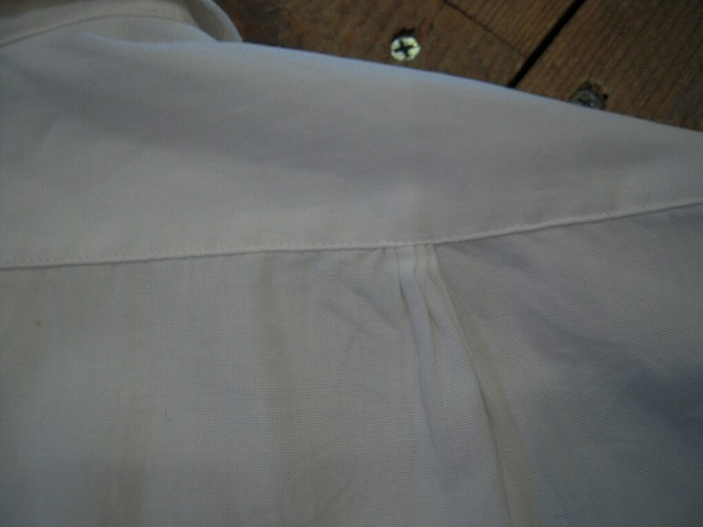 ドレスとハーフジップ_d0121303_1326429.jpg
