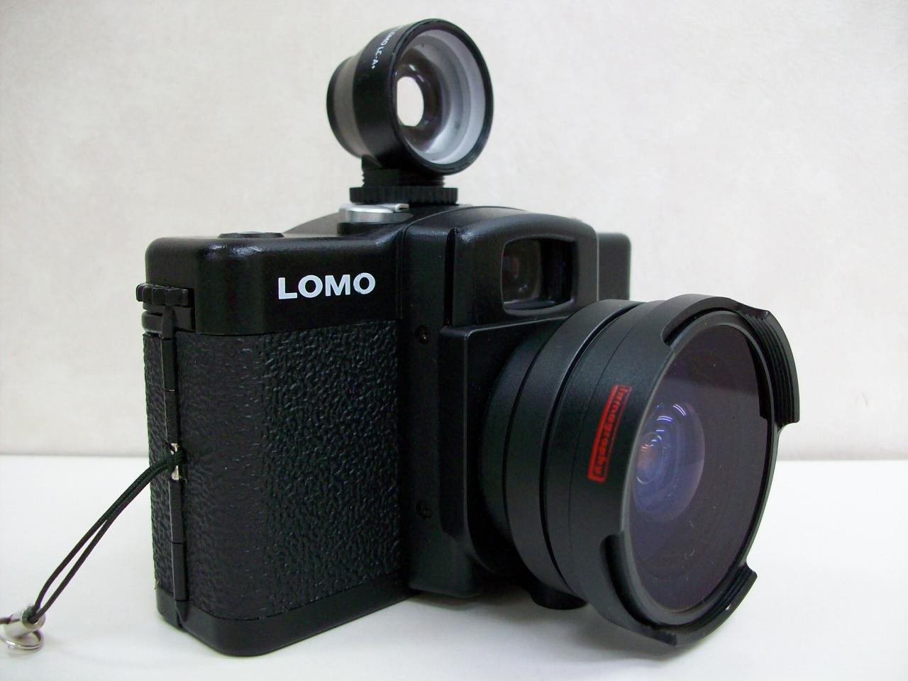 LOMO LC-AとLC-A+の比較。Part3_f0188659_17455296.jpg