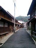 b0093361_2011834.jpg