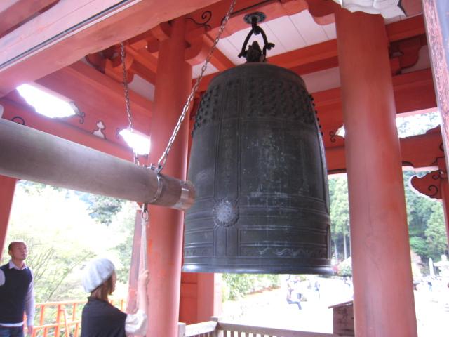 比叡山延暦寺_f0205367_19212960.jpg