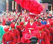 韓国・アーカイブス_f0184370_16261945.jpg