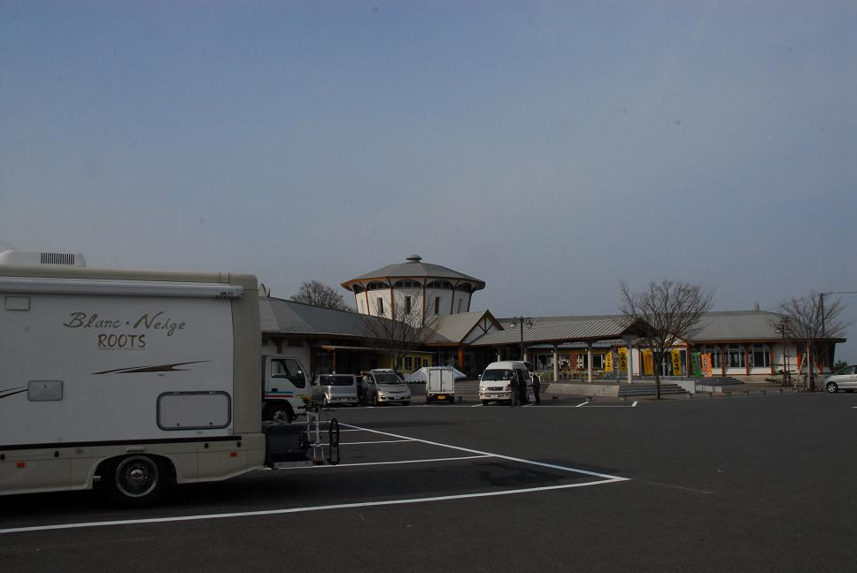 北海道&みちのくツアー part9_a0049296_1204646.jpg