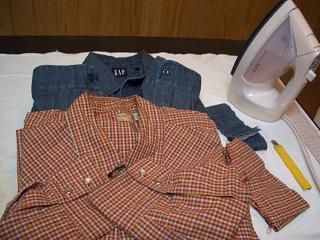 b0172497_20103149.jpg