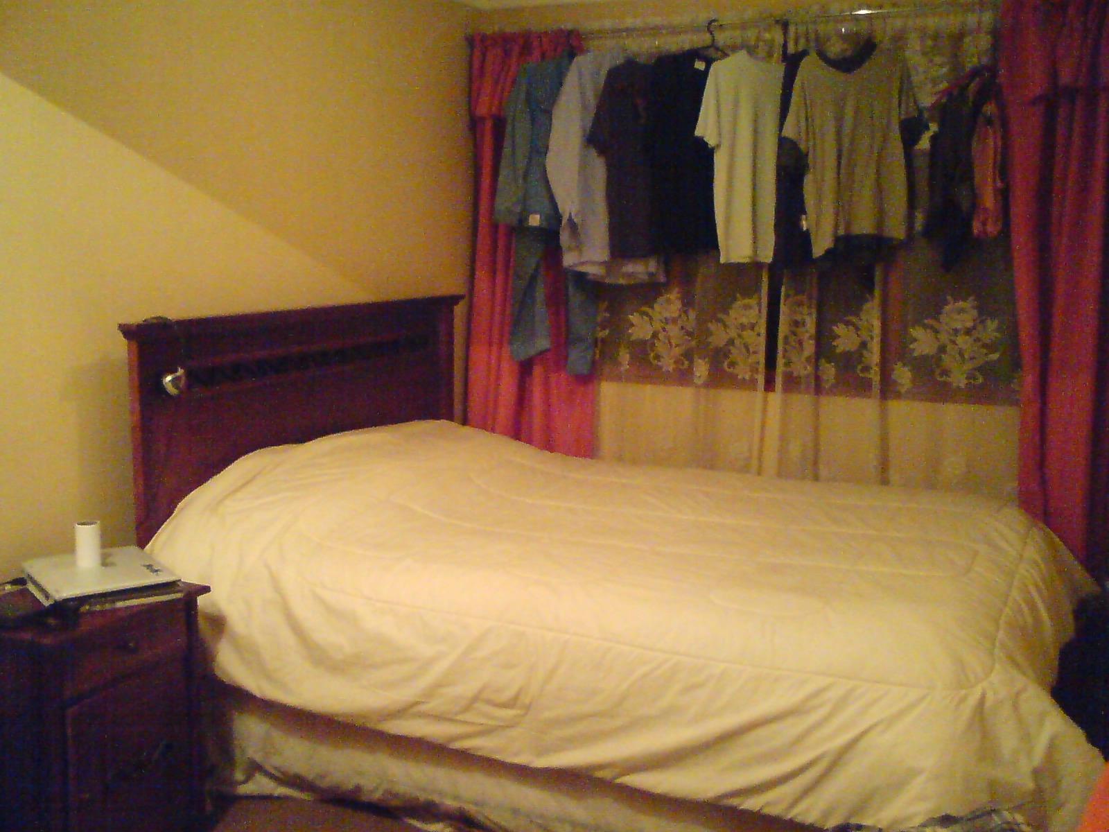 部屋!!_b0152504_11501243.jpg