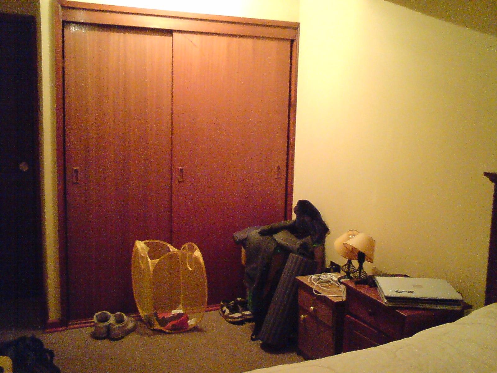 部屋!!_b0152504_11511662.jpg