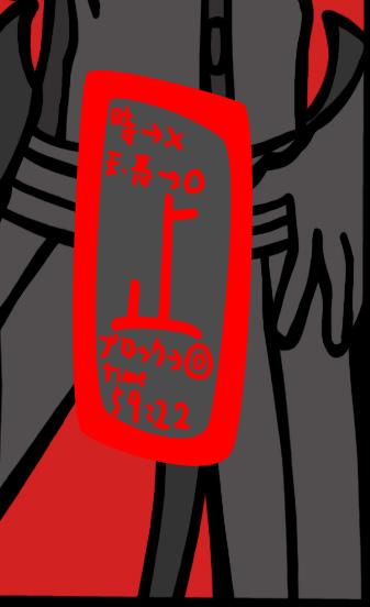 f0066215_18594929.jpg