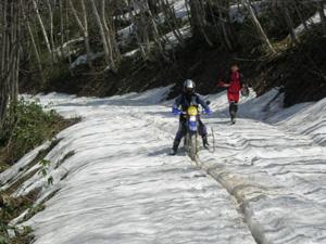 雪も楽しんじゃいましょう!_f0096216_14581153.jpg