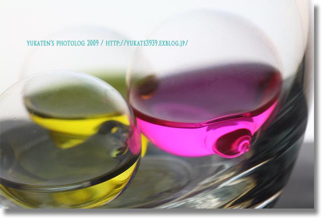 ガラス玉_c0136524_20101844.jpg