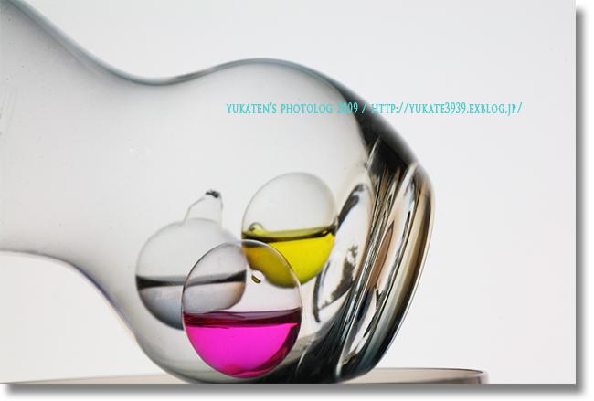 ガラス玉_c0136524_207185.jpg
