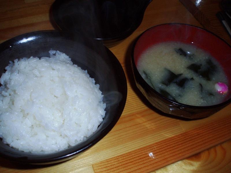 天ぷら定食 どこ_f0142735_2158733.jpg