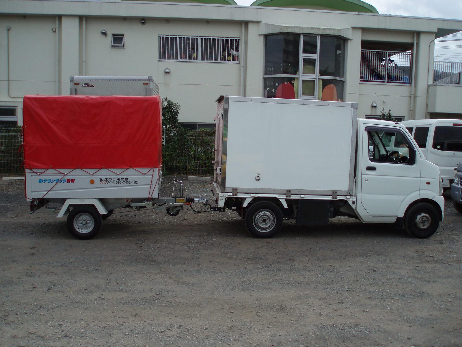 うちの軽貨物トレーラー_b0179539_19534412.jpg