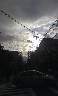 c0032950_17171164.jpg