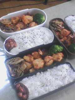 お弁当♪_b0108363_13401055.jpg