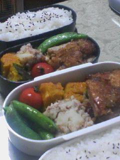 お弁当♪_b0108363_13401196.jpg