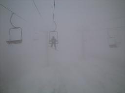天神平スキー場★_c0151965_14182742.jpg