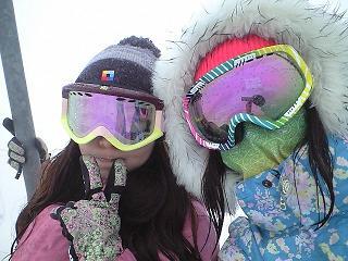 天神平スキー場★_c0151965_1418441.jpg