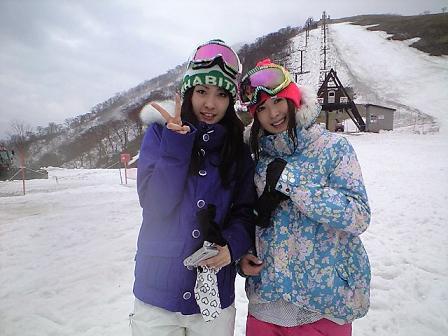 天神平スキー場★_c0151965_1419877.jpg