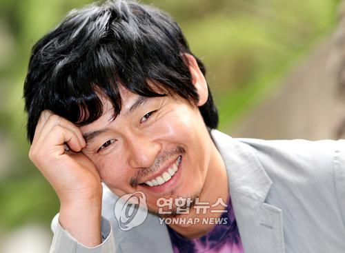 Yoona's NEWS