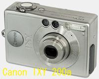 b0132475_20105242.jpg