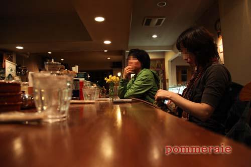美味しい生ビールをどうぞ。_c0185583_0191775.jpg