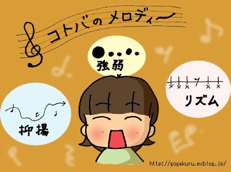 【自己流語学】テキストに音読の目印_e0132084_095120.jpg