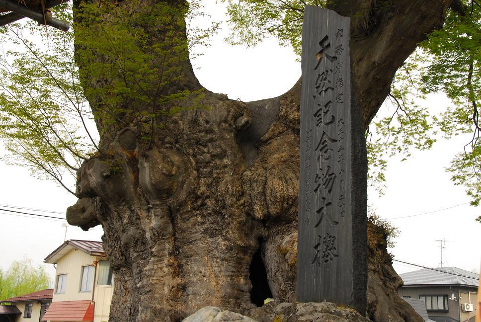 北海道&みちのくツアー part10_a0049296_7525564.jpg