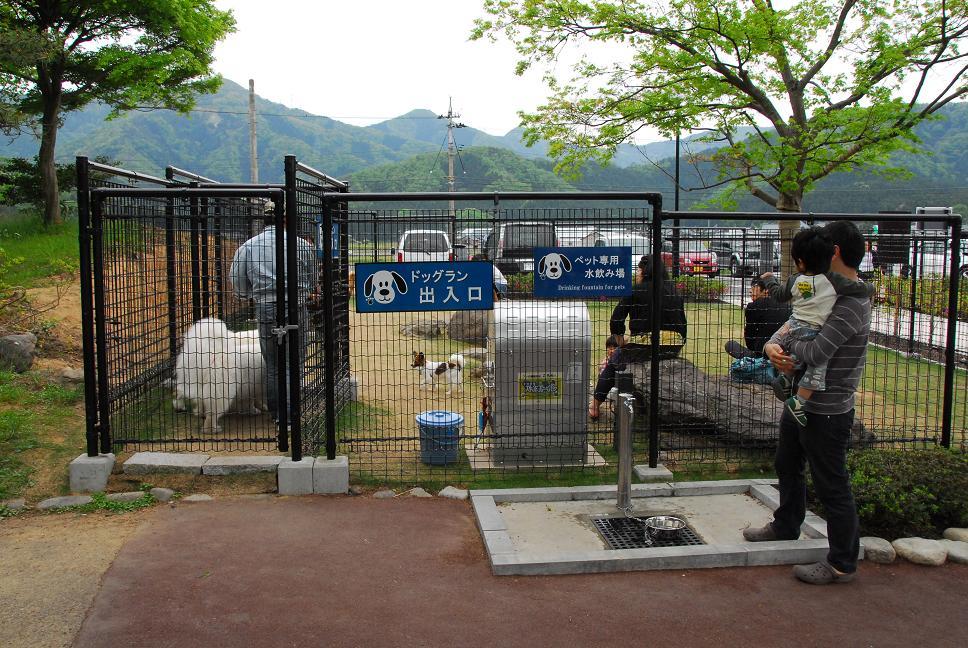 北海道&みちのくツアー part11_a0049296_8343267.jpg