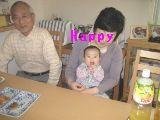 f0181396_14394541.jpg