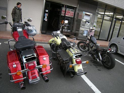 b0120103_2011419.jpg