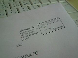f0081619_18593069.jpg