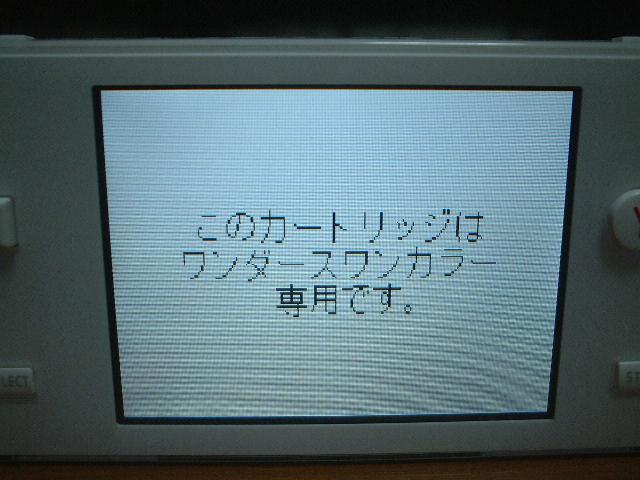 b0030122_311297.jpg