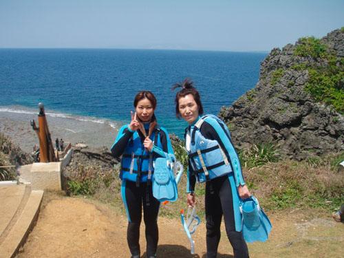 5月9日最高のお天気と海!!_c0070933_20463139.jpg