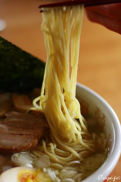 中華麺_f0149855_22335673.jpg